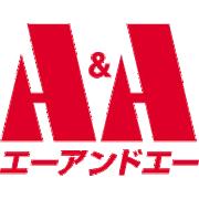 株式会社A&A