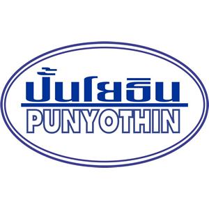 Punyothin